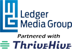 Ledger Media Group